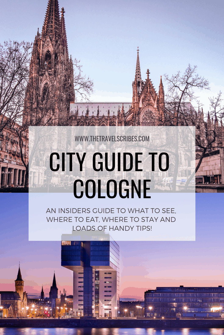 City Guide link to Pinterest