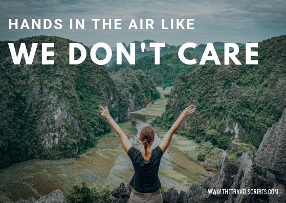 Captions for Facebook - We don't care