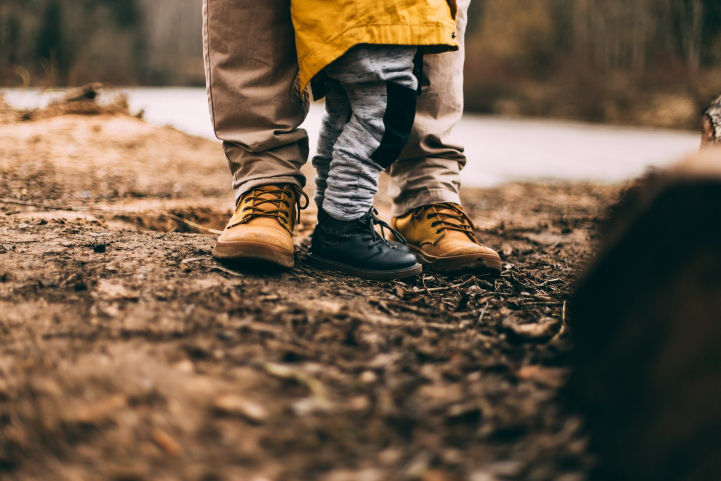 Family Travel Quotes Picture of kids shoes